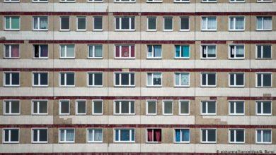 Photo of Inspirace pro Prahu? Berlín řeší bytovou krizi: od soukromé firmy odkoupí 6000 bytů
