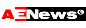 CZ 24 News