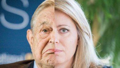 Photo of Harabin: Podstúpi Čaputová psychoanalýzu, či je kompetentná byť v čele štátu?