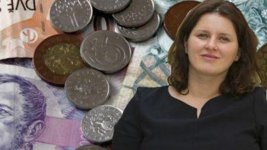 Photo of Maláčové ministerstvo mělo v účetnictví chyby za 12,4 miliard korun, zjistili kontroloři