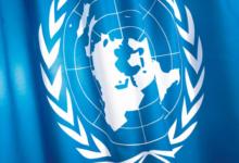 Photo of Lavrov: USA zneužívají výsady země, v níž se nachází sídlo OSN