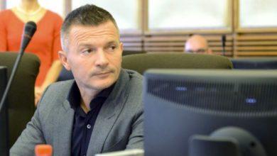 Photo of VIDEO: Počiatek ako minister financií žiadal v kauze Tipos od Trnku krytie. Ten si ho nahral