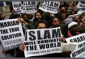 Photo of Džihádisté Islámského státu a pachatelé zvěrstev se dostali do Evropy s imigrantskou vlnou a volně se pohybují po ulicích Evropy!