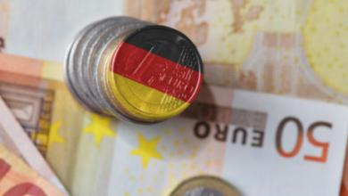 Photo of Německá ekonomika má vážný problém – a my s ní!