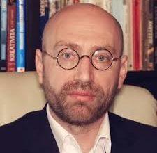 Photo of Petr Hampl: Co týden dal
