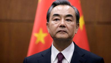 Photo of Čína vyzývá svět, aby se rozhodně postavil proti politice jednostranných akcí