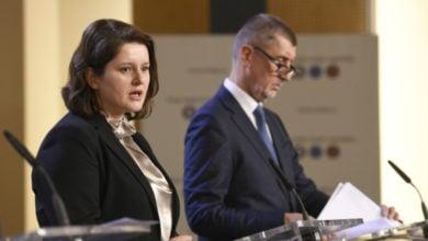 Photo of Babiš označil důchodovou reformu Maláčové za útok na penzisty!