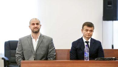 Photo of Dag Daniš: Čo Haščák na súde zamlčal