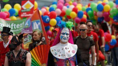 Photo of Ivan Poledník: Desatero důvodů, proč je současné vnucování transgenderismu a dalších sexuálních úchylek zhoubou pro rodinu i celou lidskou společnost