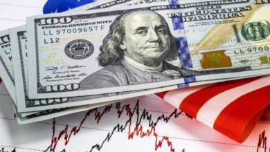 Photo of Deutsche Wirtschafts Nachrichten: Rusko a Čína uštědřily další ránu dolaru!