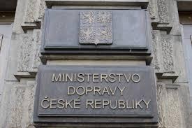 Photo of Stát se pokusí zrušit předraženou zakázku na e-shop pro elektronické dálniční známky. Babiš odvolal ministra Kremlíka