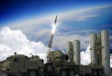 Photo of Ruský raketový systém S-500 dokáže ničit hypersonické zbraně ve vesmíru