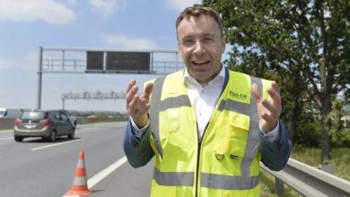 Photo of AE NEWS: E-shop na české dálniční známky za 400 milionů korun předražený vůbec nebyl, ve skutečnosti jde o mamutí sledovací systém pro tajnou službu BIS!TOP INFO