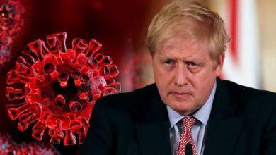 Photo of Británie směřuje ke katastrofě horší než v Itálii!