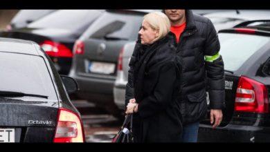 Photo of NAKA zadržala v súvislosti s Kočnerom a kauzou zmenky TV Markíza viacerých sudcov
