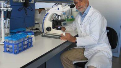 Photo of AE NEWS: TO JE ŠOK! Italský expert, ředitel Institutu pro farmakologický výzkum podal třaskavé svědectví že italští lékaři zaznamenali případy Coronaviru již v říjnu 2019, čtvrt roku před vypuknutím nákazy v čínském Wuhanu! Čína přišla k viru až jako třetí v řadě, po USA, po Itálii a po amerických vojácích!