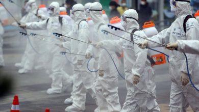 Photo of Reuters: Hongkongští vědci vyvinuli dezinfekční látku, která poskytuje 90 dnů ochranu proti všem virům a bakteriím … i proti Koronaviru!