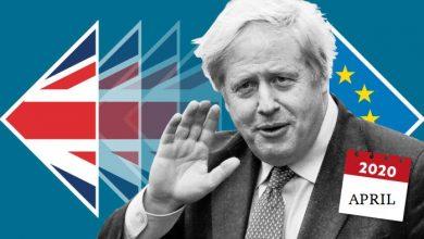 Photo of Brexit ako najlepší reštart národného štátu. Británia od včera už nie je členom Európskej únie. Úprimne závidíme!