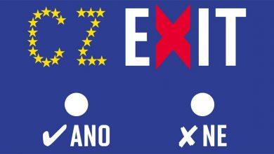 Photo of PL: Poslanecká Sněmovna hlasovala o vyhlášení referenda o vystoupení z EU. Výsledek znamenal šok