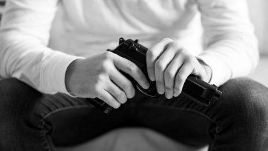 Photo of Bod zlomu. Jak dlouho bude trvat, než karanténa COVID-19 vyvolá masové střety zoufalých občanů s policií a armádou? Kdy dramaticky stoupne počet sebevražd? Nová, šokující studie