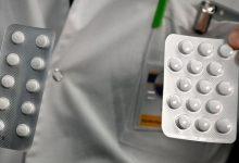 Photo of Americký vědec William Haseltine pro Reuters: K vyvinutí léku na koronavirus pravděpodobně nikdy nedojde.