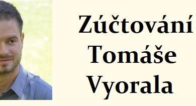 Photo of PL/Tomáš Vyoral: Páteční zúčtování (Rozhovor)