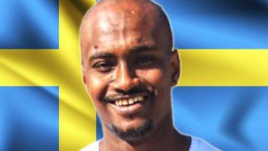 Photo of Další (Už kolikátý?) Africký parazit brutálně znásilnil mladou Švédku a zavraždil mladého Švéda. Mainstreamové media se to snaží utajit!