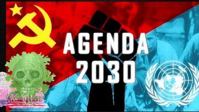 Photo of Agenda 2030 – Plán OSN pre nastolenie totalitnej korporátnej svetovlády a globálnej fašistickej spoločnosti (VIDEO)