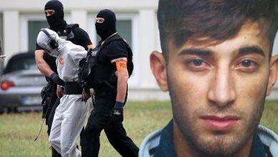 Photo of Uprchlík v Německu znásilňoval a vraždil. Potrestán ovšem bude policista, který jej pomohl dopadnout …