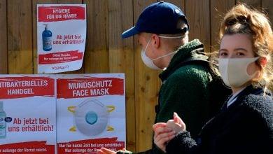 Photo of Rakousko odmítá granty a trvá na transparentně splatitelných půjčkách v rámci evropské koronavirové pomoci