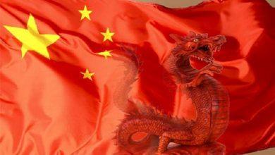Photo of Čína míňa miliardy dolárov na budovanie infraštruktúry po celom svete. Za 10 rokov skúpila väčšinový podiel už v 13 Europských prístavoch