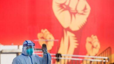 Photo of Le Monde: Čína se domnívá, že vlna nemocí mezi účastníky světových válečných her 2019, které se konaly v říjnu ve Wu-chanu, dokazuje americký původ Koronaviru