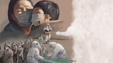 """Photo of Riaditeľka Wuchanského virologického ústavu: """"Sú to čisté výmysly … Ani sme nevedeli, že tento vírus existuje. Ako mohol uniknúť z nášho laboratória, keď sme ho nemali""""INFO!!!"""