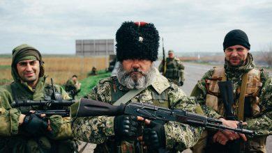 Photo of Ukrajinskí politológovia sa obávajú nového majdanu