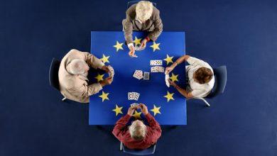 Photo of Ako z našich daní financujeme stámiliónové ročné príjmy európskych papalášov a prispievame súkromným podnikateľom na ich luxusný život