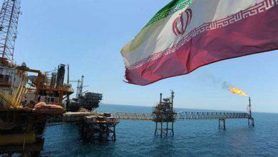 Photo of USA sa snaží prekaziť dodávku iránskych ropných produktov do Venezuely. Irán: Nesprávajte sa ako piráti!