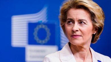 """Photo of Podvod za podvodem, kam se podíváš! Záchranný plán Evropské komise budí, mírně řečeno """"rozpaky"""""""