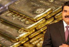 Photo of Kauza: Miliardová krádež Venezuelského zlata Anglickou bankou je už na súde