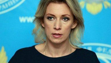 Photo of Moskva: Správanie USA je čoraz nebezpečnejšie a nepredvídateľnejšie!