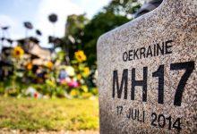 Photo of Staré rakety Buk v dobe zostrelenia Malajského lietadla MH17 používala len Ukrajina. O jej vine sú presvedčení i malajskí vyšetrovatelia. Rusi: MH17 zostrelili cielene Ukrajinci na podnet USA!