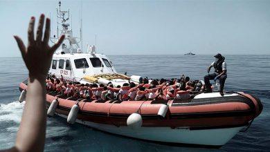 Photo of A starejte se! 137 imigrantů připlulo na Lampedusu. A další jsou na cestě…
