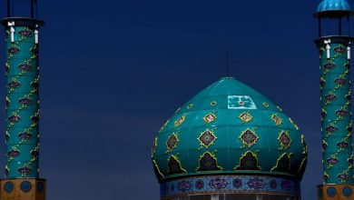 Photo of Mešita v druhém největším městě Dánska Århus obdržela povolení od místních úřadů svolávat k modlitbám z tlampačů