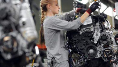 Photo of Nezaměstnanost na Slovensku je nejvyšší za tři roky až 6,57%, někteří analytici však varují že při dalších negativních otrasech ekonomiky může do konce roka vyletět až na 16%, podobně i v ČR