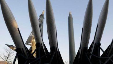 Photo of Americký exdiplomat prozřel: Jaderné zbraně v Polsku vyprovokují Rusko!