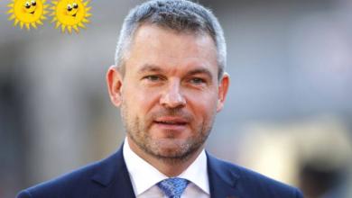 """Photo of Bývalý slovenský premiér, labilný slniečkar Pellegrini sa pokúsil o """"liberálny puč"""" v SMERe. Chce ambiciózny """"Pelle"""" založiť novú slniečkársku stranu?"""