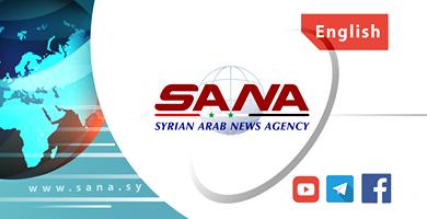 Photo of Europoslanec Ivan David: Odpovědi na otázky agentury SANA k sankcím v době epidemie