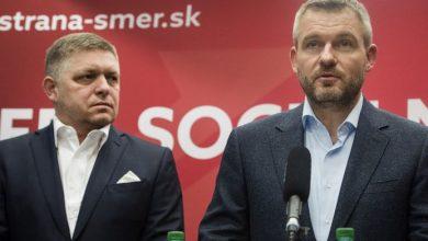 Photo of Dag Daniš: Fico bude mať problémy. Hrozí rozkol a rozpad poslaneckého klubu SMER