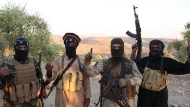 Photo of Expert: Zcela zbytečná, ba přímo škodlivá BIS opět řeší hovadiny místo skutečných problémů a hrozeb muslimského terorismu. (Rozhovor)