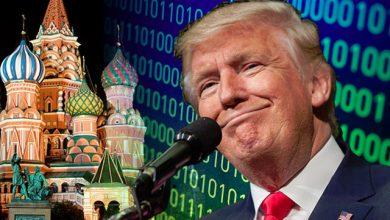 """Photo of The Sun: Americká media zveřejnila přepisy výslechů sněmovního výboru pro zpravodajství s vysokými úředníky v """"ruském případě"""", které neobsahují žádný důkaz """"spiknutí"""" mezi Trumpem a Ruskem. Přepisy k """"russiagate"""" vyvolaly """"paniku"""" u hlavního žalobce!"""