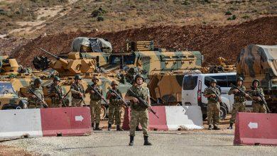 Photo of Válka v Sýrii už otevřeně běží jako proxy-válka proti Rusku